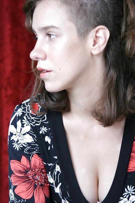 Lorena789 aus Nordrhein-Westfalen,Deutschland